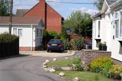 orchard-park-driveway