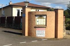 Entrance-Witcombe