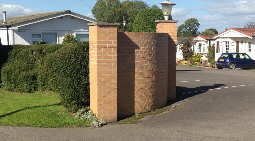 Entrance2-Witcombe