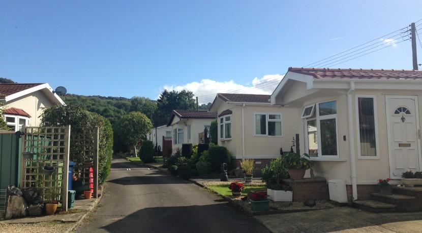 Homes2-Witcombe