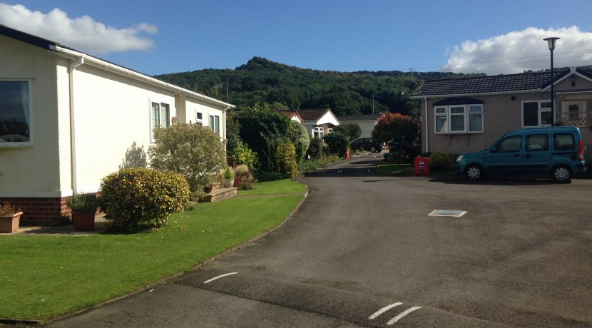 View-Witcombe