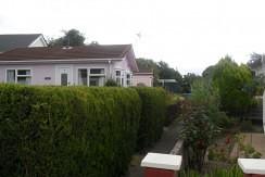 church-house-park-m (1)