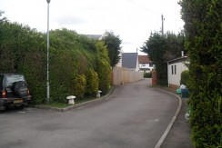 church-house-park-m