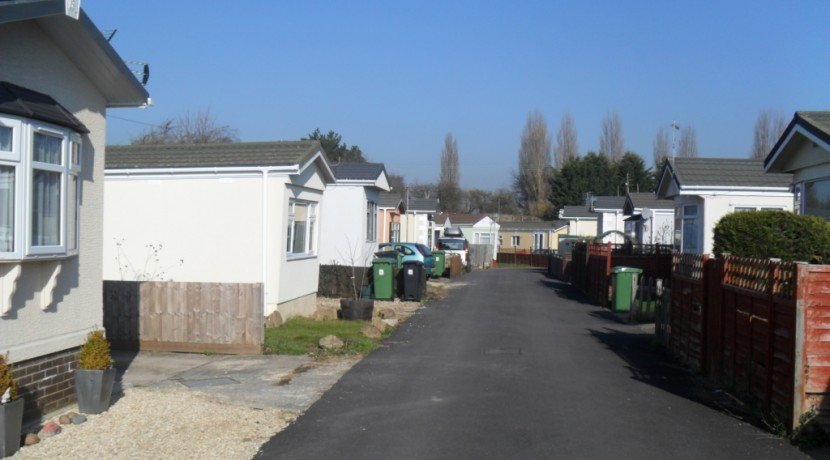 lower-radley-park-m (1)