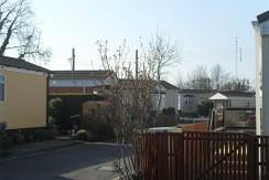 lower-radley-park-m