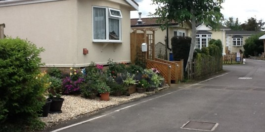 Lower Radley – Pre-owned Homes Available