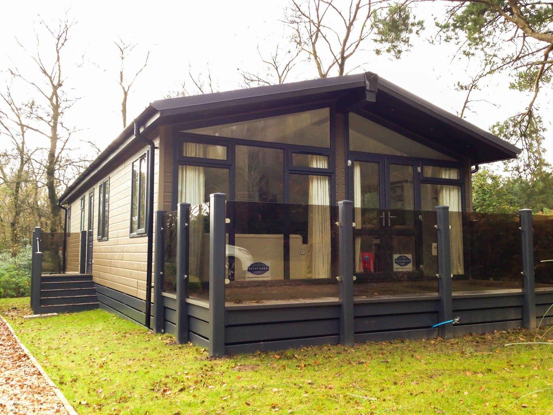 Property For Sale In Thorverton Devon