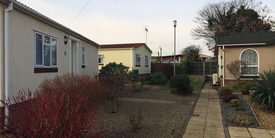 Beeches Park – Stroud