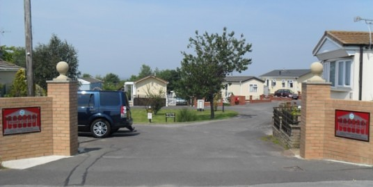 Bridge Park – Pre-owned Homes Available