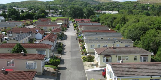 Orchard Park – Pre-owned Homes Available