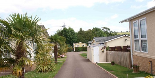 Ganders Park – Pre-owned Homes Available