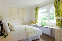 badminton-guest-bedroom-2