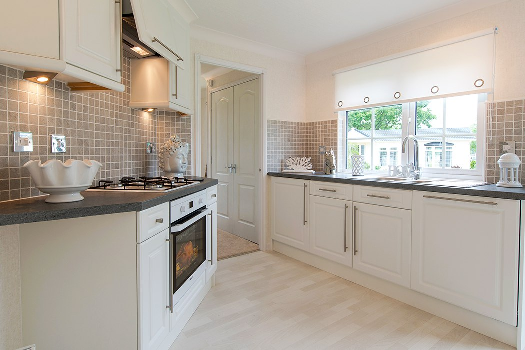 Kitchen Design Devon Somerset Cornwall Uk Ask Home Design