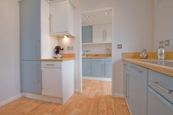 wentwood-kitchen-2