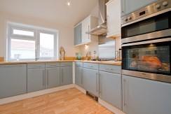 wentwood-kitchen