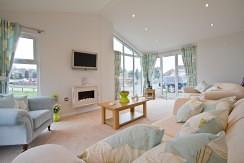 wentwood-lounge